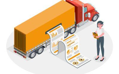 Qué es el Intrastat y cómo afecta a tus mercancías en la UE