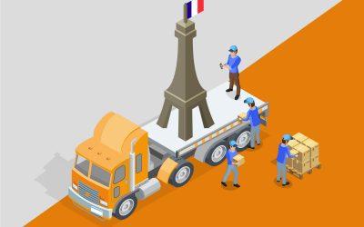 Cómo hacer negocios en Francia: entra en el mercado francés