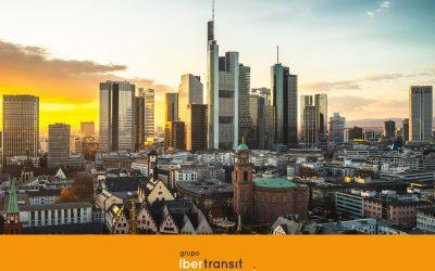 Cómo hacer negocios en Alemania: entra en el mercado alemán