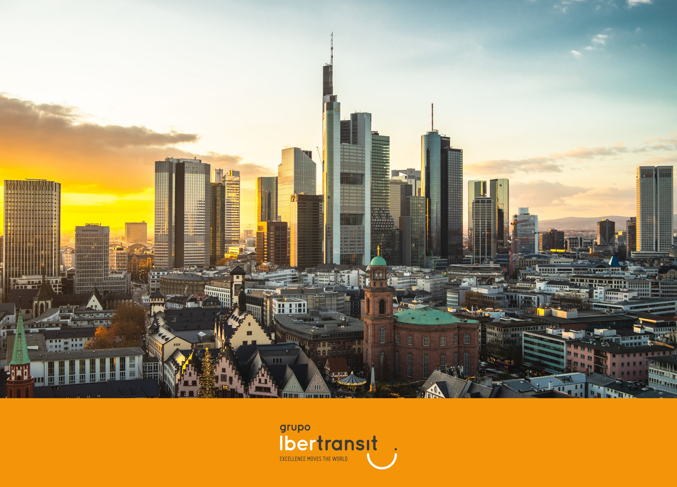 Cómo hacer negocios en Alemania. Entra en el mercado alemán.