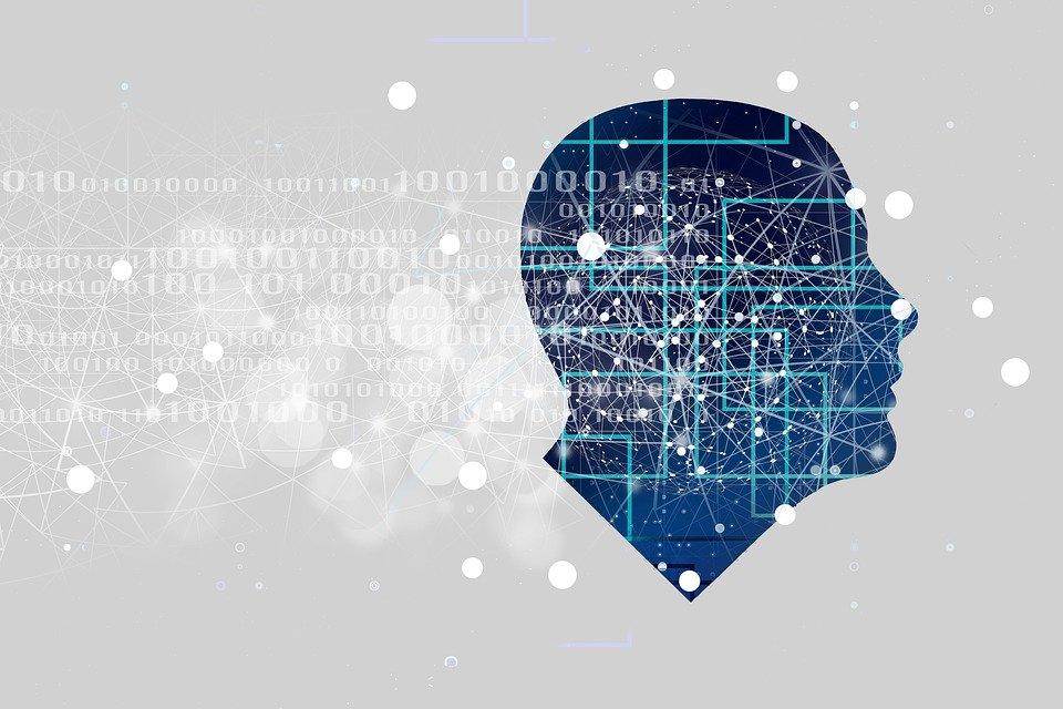 Machine Learning: ¿qué es y qué ventajas aporta?
