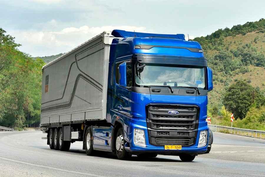 Desafíos de las empresas de transporte para el año 2019