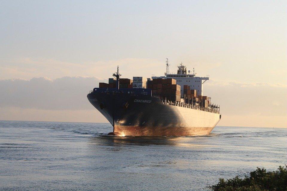 ¿Cómo afecta el sistema REX a las exportaciones?