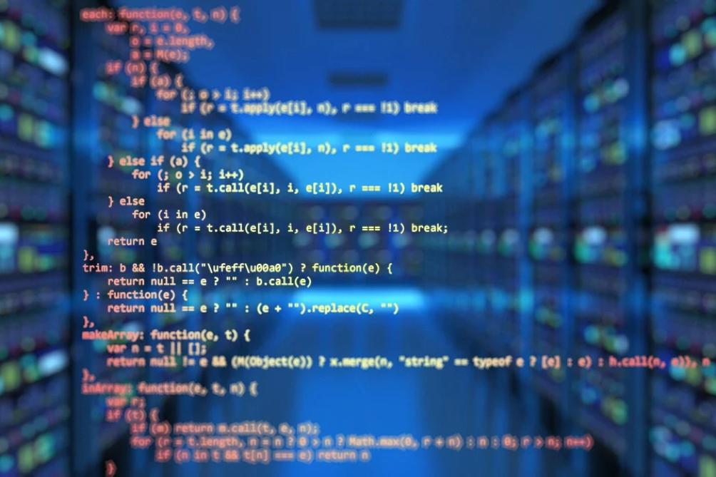 ¿Qué son los software de Sistemas de Gestión y Control de Almacén?